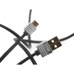 TTAF Nano USB-USB Micro 1.0 m