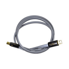 Wireworld Platinum Starlight 7 USB A-mini B 1.0 m