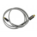 Wireworld Silver Starlight 7 USB A-mini B 0.5 m