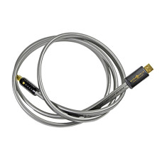 Wireworld Silver Starlight 7 USB A-B 1.5 m