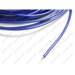 Моножила Neotech UP-OCC Copper 20AWG PVC