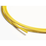 Моножила Neotech UP-OCC Copper 16AWG PVC