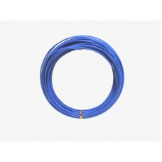 МОНОжила Neotech UP-OCC Silver 30AWG PTFE