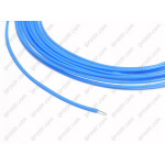 Моножила Neotech UP-OCC Silver 20AWG PTFE