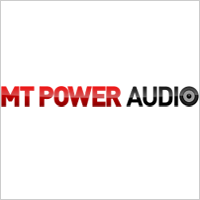 MT-Power Audio